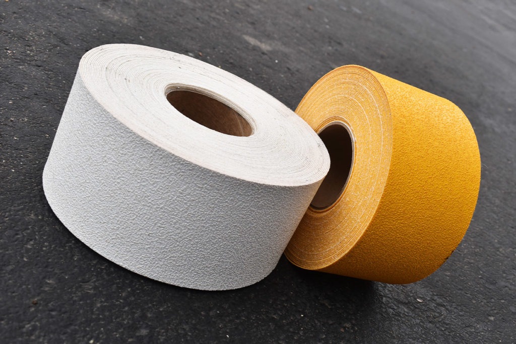 Brite-Line 1000 Durable tape