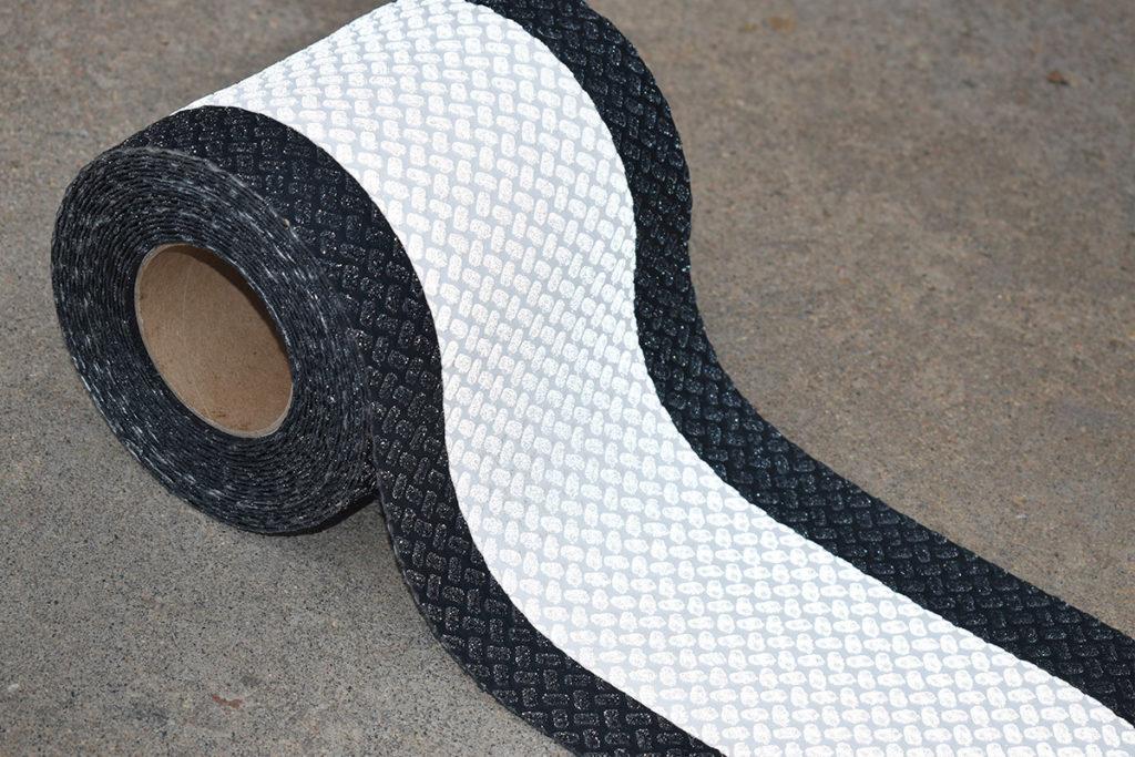 Deltaline HCL tape